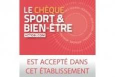 Cheque-Sport-et-Bien-etre